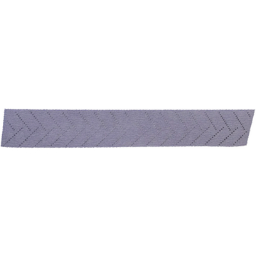 Slipark Purple 734U MH 115X225mm P120
